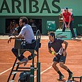 Roger Federer Roland Garros.jpg