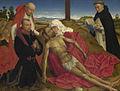 Rogier van der Weyden 023.jpg