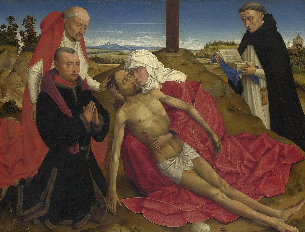 http://upload.wikimedia.org/wikipedia/commons/thumb/c/ce/Rogier_van_der_Weyden_023.jpg/980px-Rogier_van_der_Weyden_023.jpg