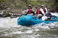 Rogue River (17580890266).jpg