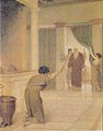 Rohlfs - Der Schutzflehende (Der Siegesbote) - 1880.jpeg