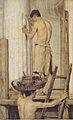 Rohlfs - Römische Bauleute - 1879.jpeg