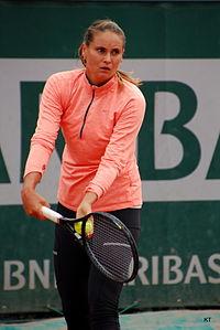 Roland Garros 20140528 Alexandra Panova.jpg
