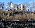 Rolandswerth Haus Humboldtstein Rheinfront.jpg