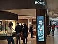 Rolex Newcastle.jpg