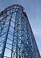Roller coaster 2 (4440336313).jpg