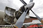Rolls-Royce Tyne, Transall 51+15.JPG