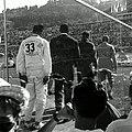 Rom JO 1960, podium du décathlon hommes.jpg