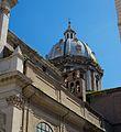Roma - cupola di s. Andrea della Valle.jpg