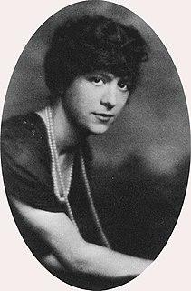 Romaine Brooks Portrait artist