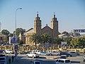 Roman Catholic Archdiocese of Maseru.jpg