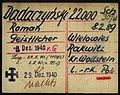 Roman Dadaczyński Dachau Arolsen Archives.jpg
