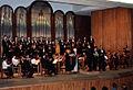 Roman Moiseyev Conductor Sochi Mozart Requiem.jpg