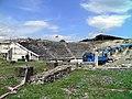 Roman Theatre, Stobi (7357791102).jpg