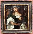 Romanino, salomè con la testa del battista, 1516-17 ca.JPG