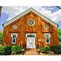 Romney Presbyterian Church Romney WV 2015 05 10 34.JPG