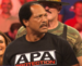 RonSimmons2012.png