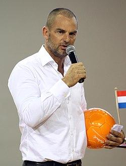 RonaldDeBoer