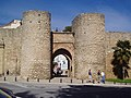 Ronda-Puerta de Almocabar.jpg