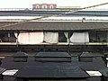 Rooftops (8907099526).jpg