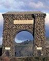 Roosevelt Arch (12931742465).jpg