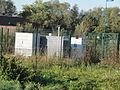 Roost-Warendin - Fosse n° 9 des mines de l'Escarpelle (25).JPG