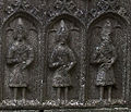 Roscommon St. Mary's Priory Choir Tomb 2014 08 28 crop 2.jpg