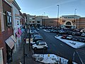 Rosedale Center mall with the new Von Maur wing.jpg