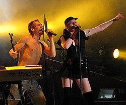 Band Mit R : rosenstolz wikipedia ~ Watch28wear.com Haus und Dekorationen