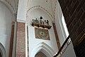 Roskilde kathedraal 13.jpg