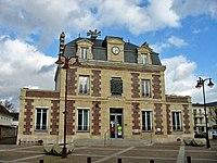 Rosny-sur-Seine - Mairie01.jpg