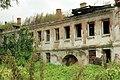 Rostov, Подозерка, 22.jpg