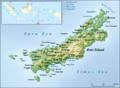 Rote Island en.png