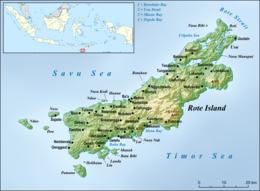 Rote >> Rote Island Wikipedia