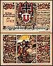 Rothenburg 50 Pfennig 1918.jpg