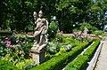 Rothenburg ob der Tauber - Flickr - tm-md (60).jpg