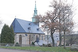 Rothenkirchen church - saxony.jpg