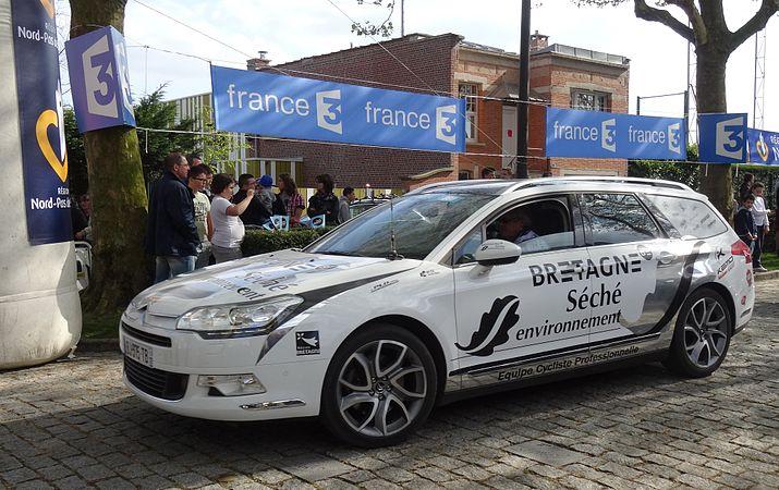 Roubaix - Paris-Roubaix, le 13 avril 2014 (A23).JPG