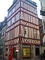 Rouen, 31 rue des bons-enfants 02.jpg
