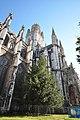 Rouen (24748516738).jpg