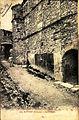 Rousset-les-Vignes Chateau.jpg