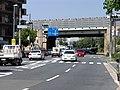 Route168, Japan01 Ikoma, Nara.jpg
