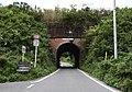 Route 25 (Kansai Main Line)-03.jpg
