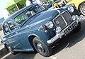 Rover 80 P4 (1959) (36374445786).jpg
