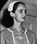 Roxcy Bolton: Age & Birthday