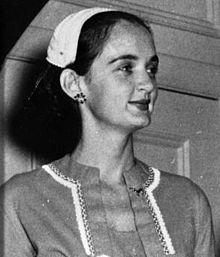 Roxcy Bolton - Wikipedia
