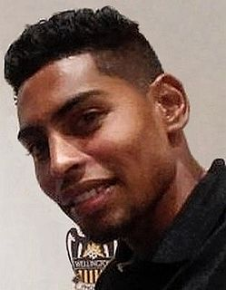 Roy Krishna Fijian footballer
