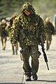Royal Danish Army at JMTC, Grafenwoehr 140704-A-BS310-057.jpg