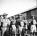 Royal Engineers, Haifa, חיל הנדסה, חיפה-ZKlugerPhotos-00132iv-090717068512708d.jpg