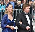 Royal Wedding Stockholm 2010-Konserthuset-027.jpg